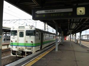 Pc167562
