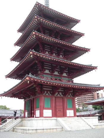 Kobea0001_2