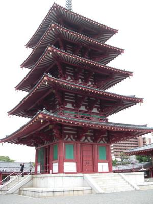 Kobea0006_4