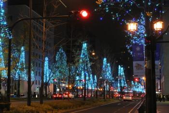 Tokyo0002