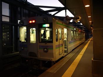 Tokyo10003_2_2