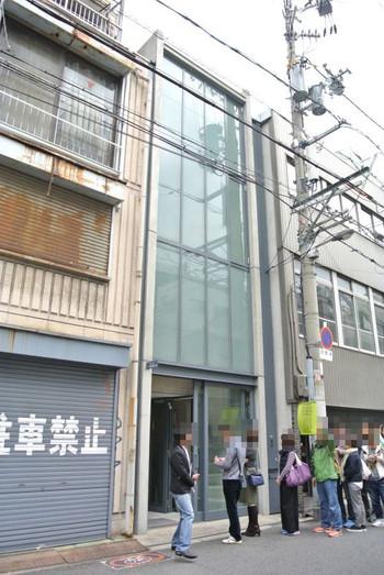 Osaka20001_6