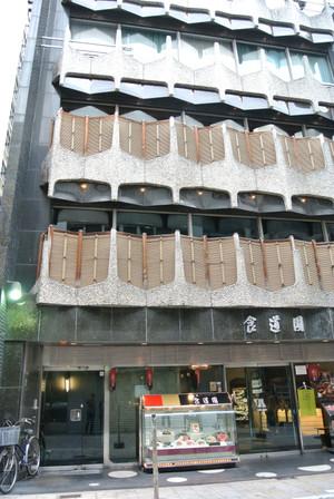 Osaka20007_5