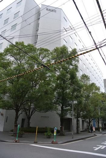 Osaka20015