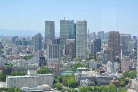 Osaka_18