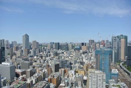Osaka_20