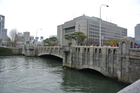 Osakakyoto_14