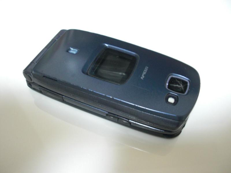 Cimg4049