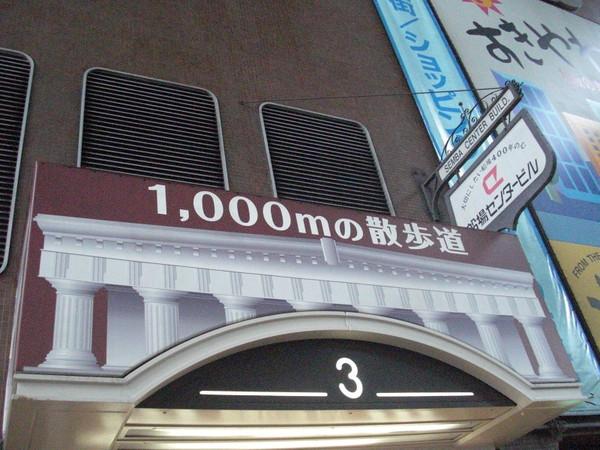 201310050011