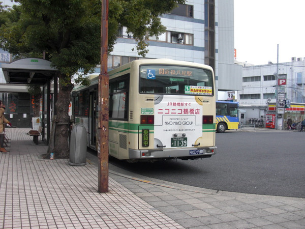 201312220001_3