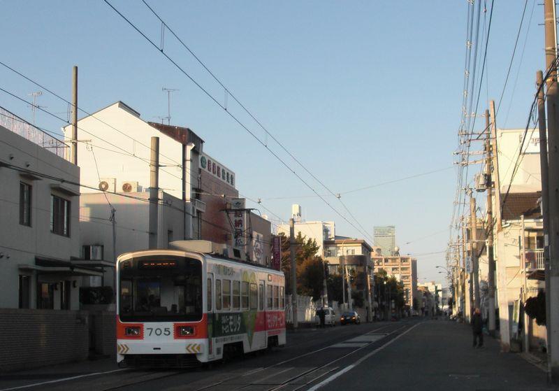 Cimg9334