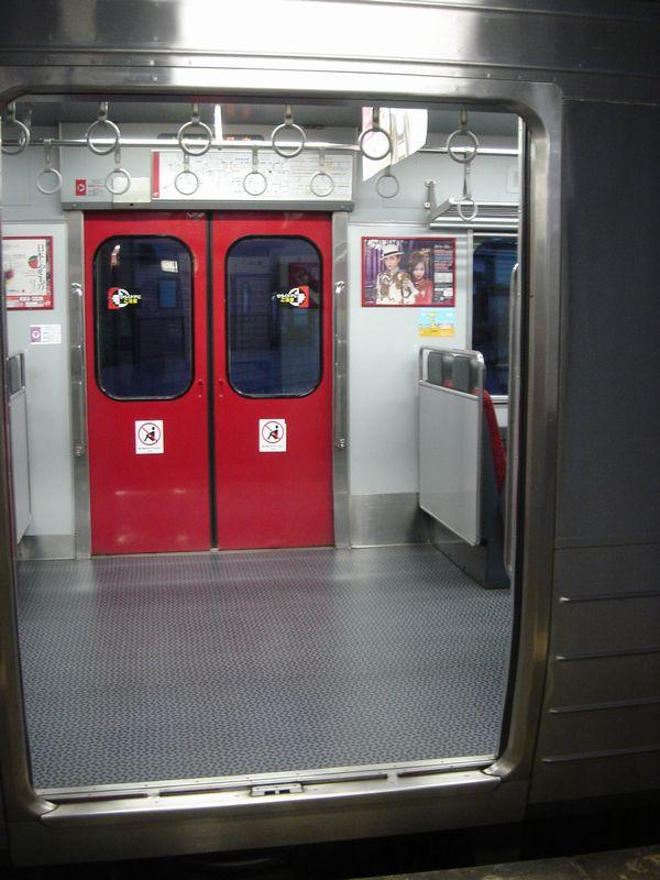 Dsc02236