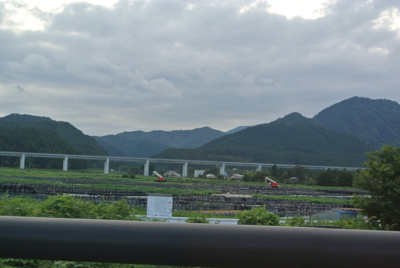 Nara0006