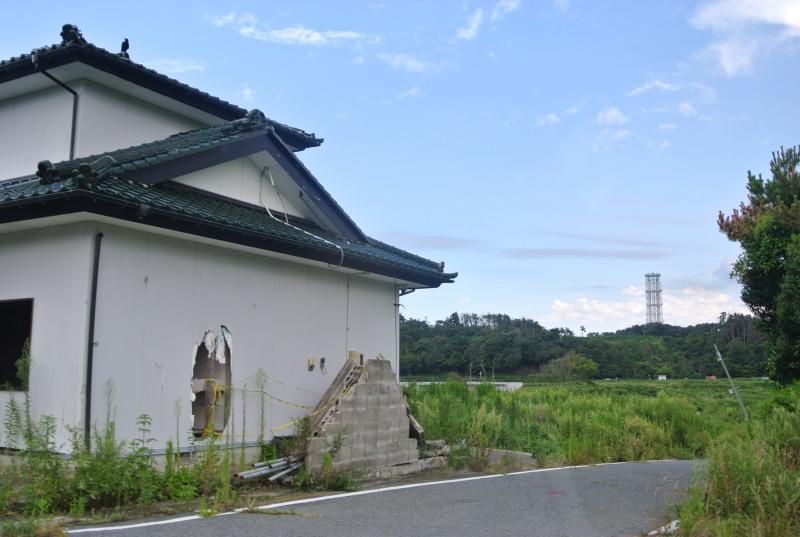 Nara0023