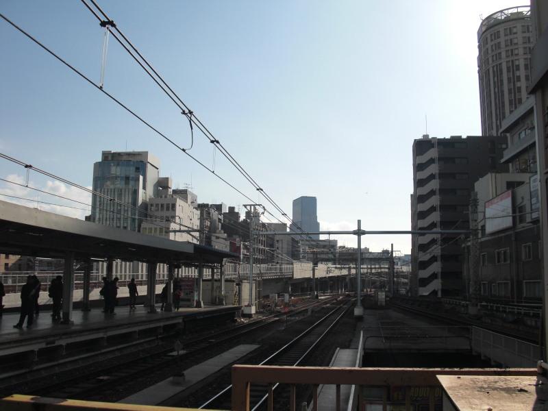 Nara0005