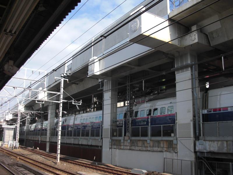 Nara0004