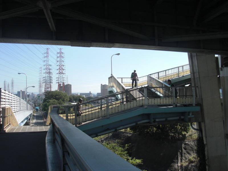 Kobe0009