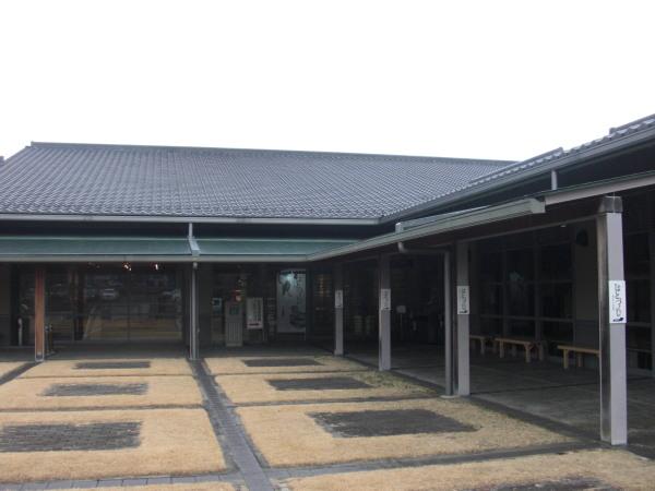 Kobe0010
