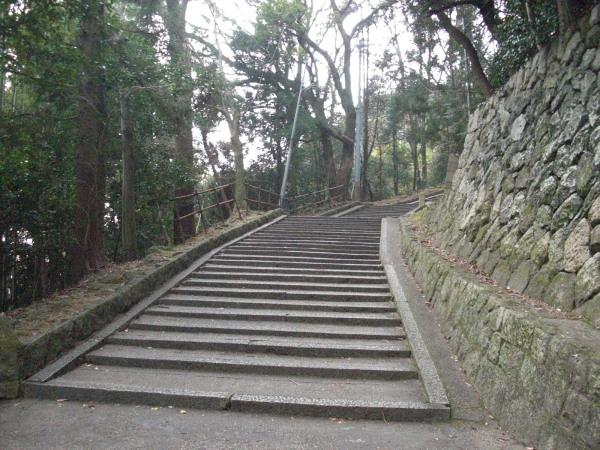 Kobe0015