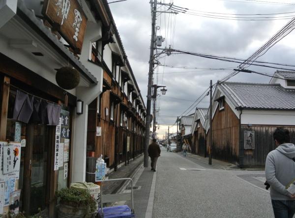 Kobe0001_2