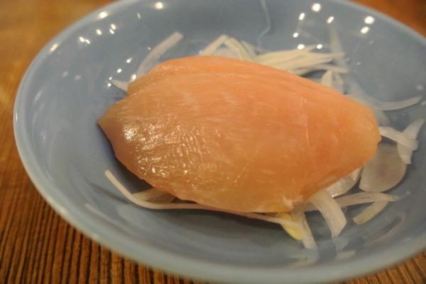 Kobe0003_2