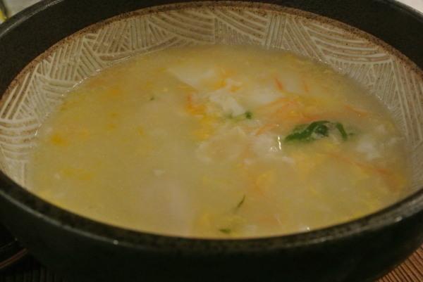 Kobe0010_2