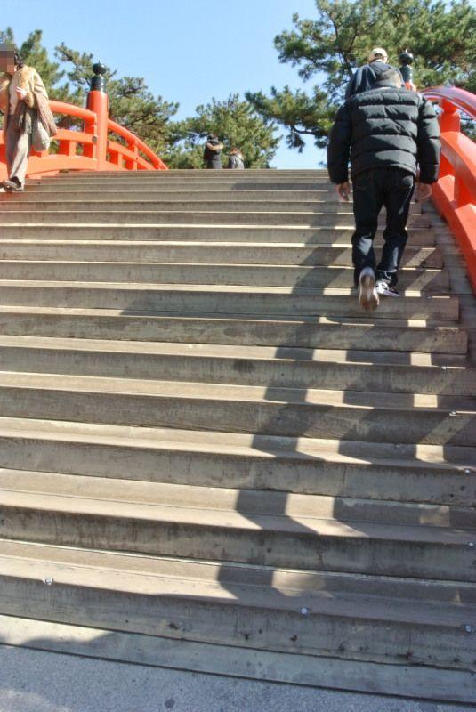 Kobe0011_3