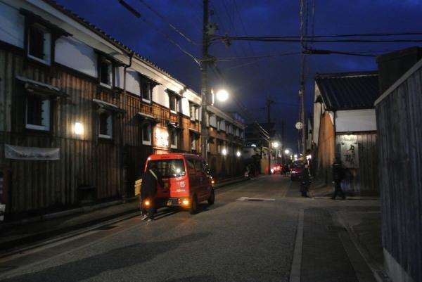 Kobe0012_2