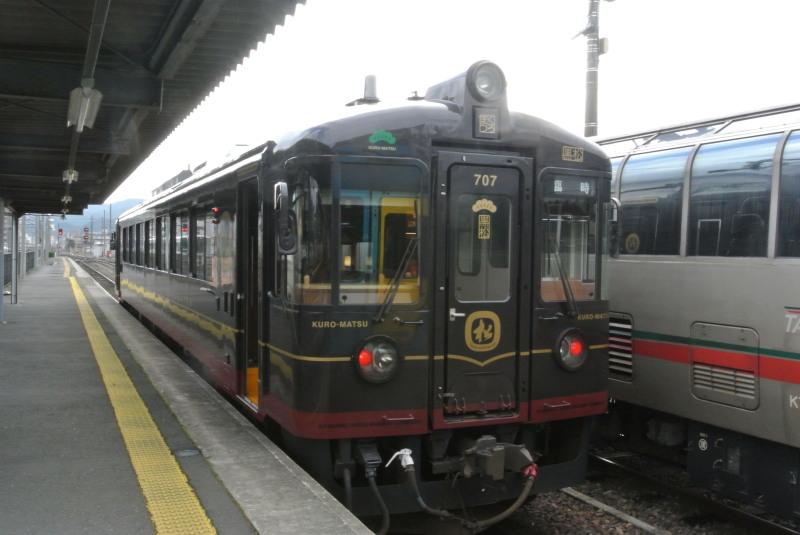 Kobe0002_2