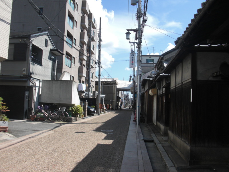 Kobea0003
