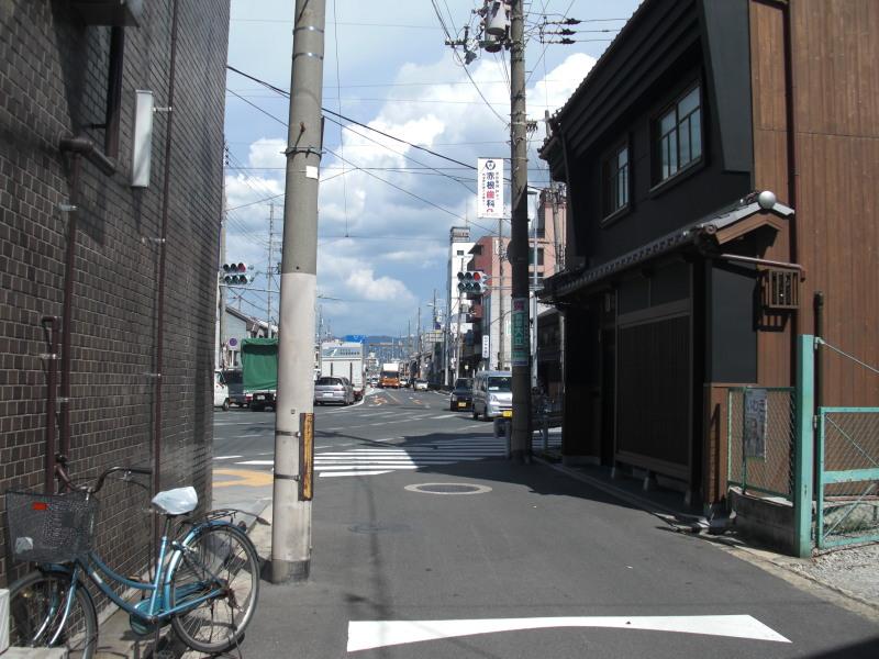 Kobea0006