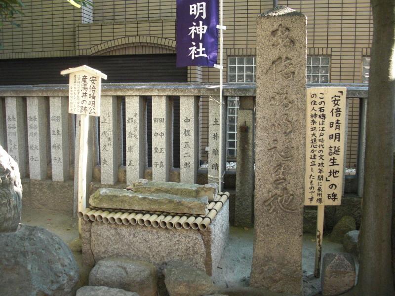 Kobea0009