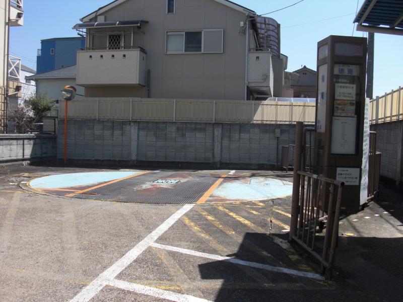 Kobea0002
