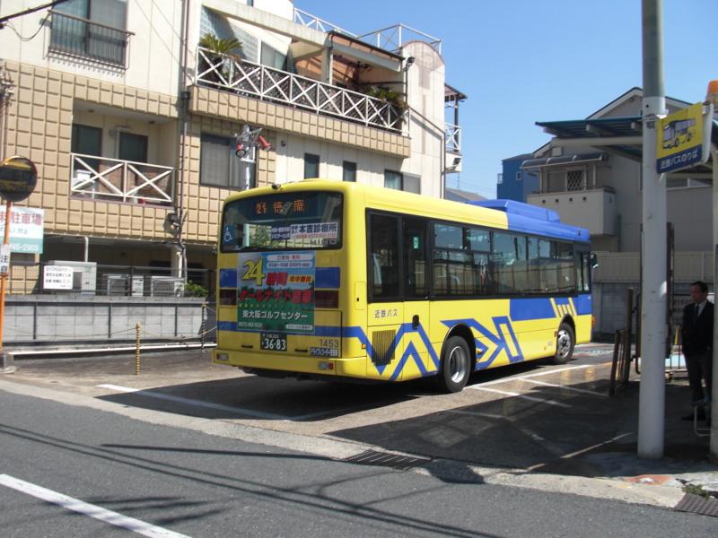 Kobea0010_2