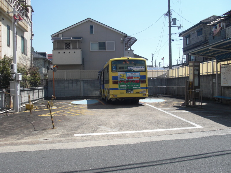 Kobea0011