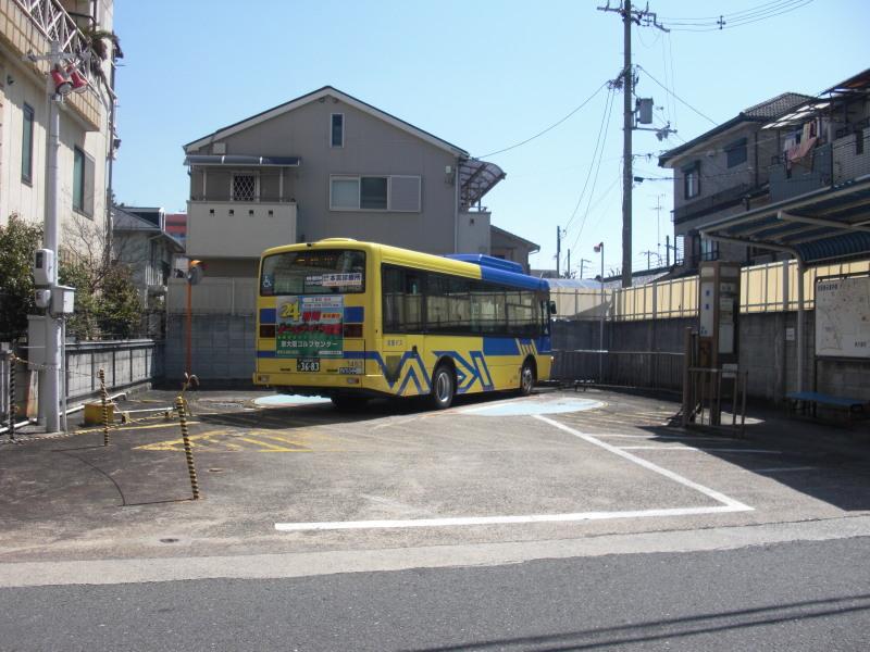 Kobea0012