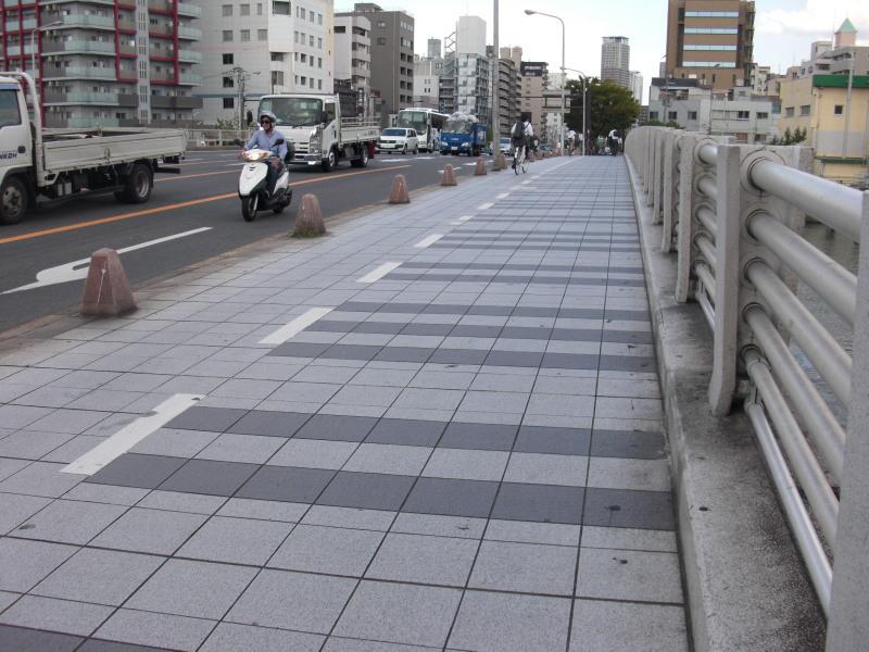 Kobea0001_4