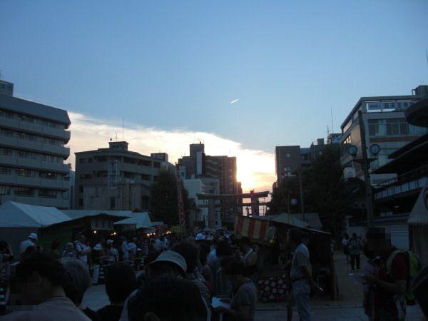 Kobea0002_4