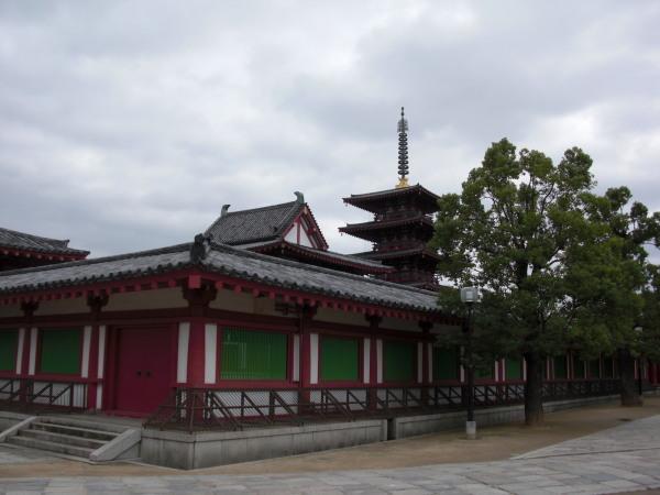 Kobea0003_6