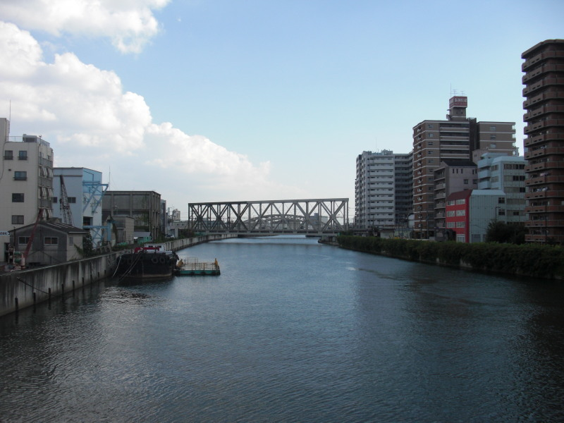 Kobea0003_8
