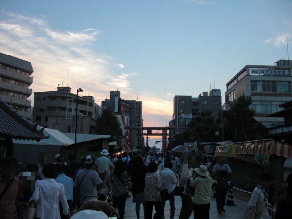 Kobea0004_2