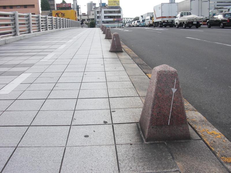 Kobea0004_4