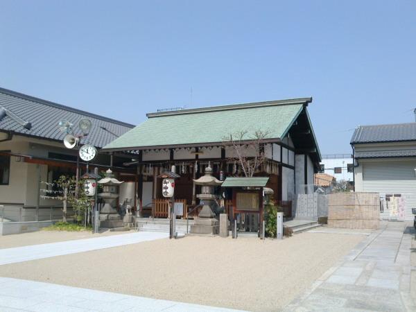 Kobea0004_6