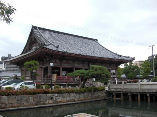 Kobea0005_4