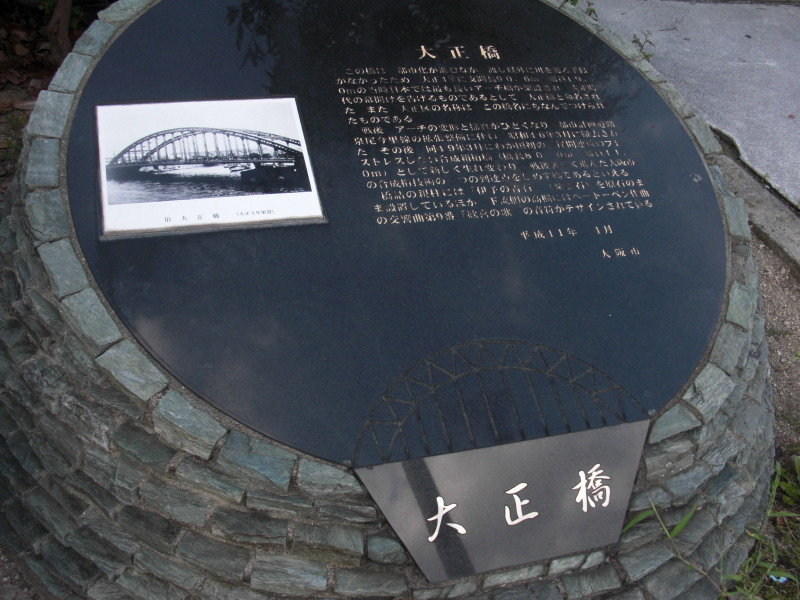 Kobea0005_5