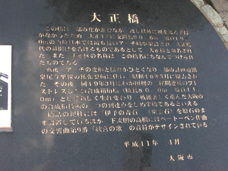 Kobea0006_5
