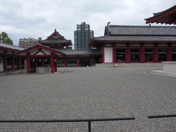 Kobea0007_4