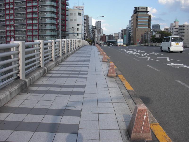 Kobea0008_3