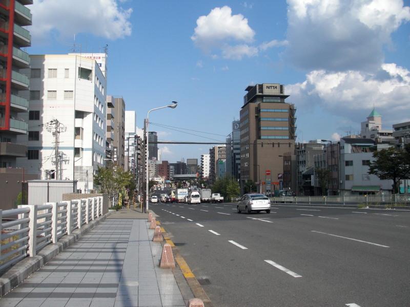 Kobea0009_3