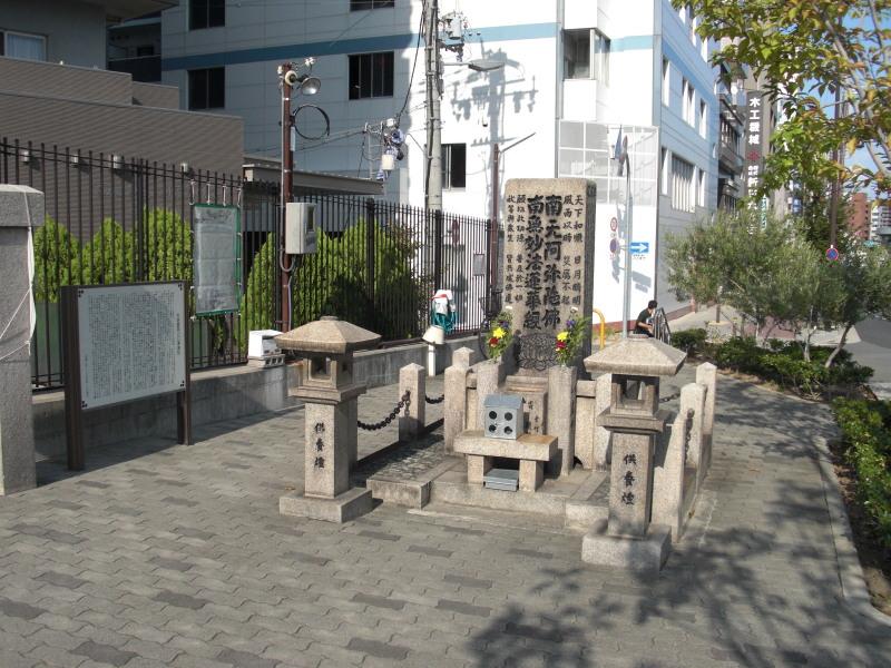 Kobea0011_2